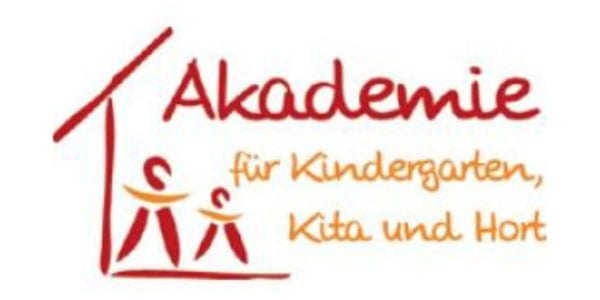 AZAV Zertifizierung in Lippstadt