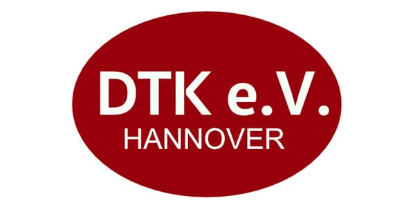 AZAV Zertifizierung in Hannover