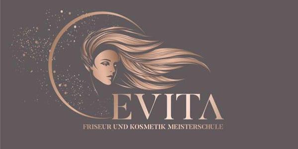 EVITA Kosmetikschule