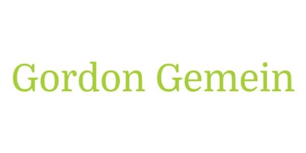 Gordon Gemein Unternehmensberater