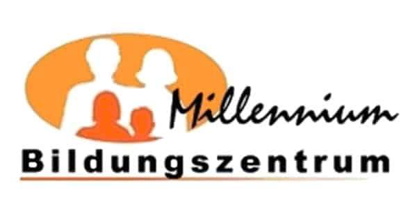 Millenium Bildungszentrum