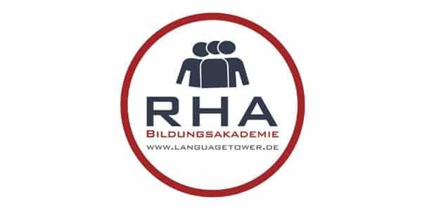 RHA Bildungsakademie