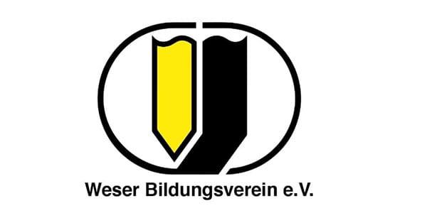 Weser Bildungsverein e.V.