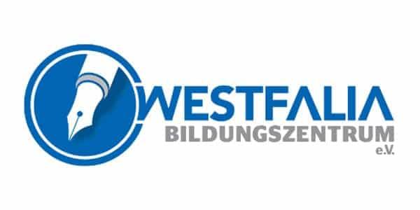 Westfalia Bildungszentrum e.V.